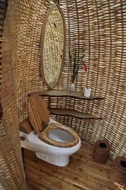 bambus design pin jella woodland auf home sweet home