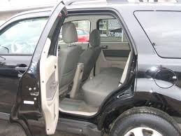 ford escape 2016 interior 2009 ford escape xlt 4x4 interior 5 bob currie auto sales