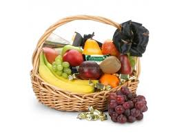 send fruit fruit gift baskets fruits basket send flowers to uganda send