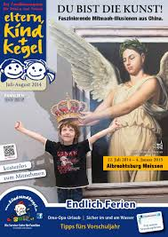juli august ausgabe 2014 by kind und kegel issuu