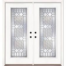 Home Depot Steel Doors Exterior Delightful Home Depot Steel Doors X Steel Security Doors Exterior