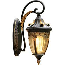 Outdoor Porch Ceiling Light Fixtures by Compare Prices On Porch Light Fixtures Online Shopping Buy Low