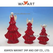 wholesale ceramic ornaments wholesale ceramic