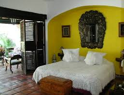 Clothing Optional Bed And Breakfast Puerto Vallarta Hotels Lodging B U0026bs Vallarta Mexico