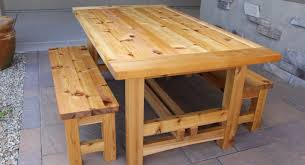 Table Gratifying Round Picnic Table Woodworking Plans Famous by Bench Delicate Garden Wooden Bench Designs Curious Garden Wooden