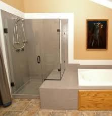 Miracle Method Bathtub Our Bathroom Looks New