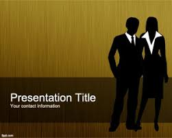 free consultation powerpoint template is a free ppt template