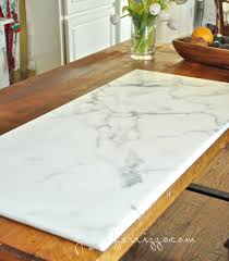 used kitchen islands the best a of baker us marble used kitchen island top diy