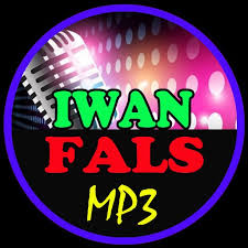 download mp3 gratis iwan fals pesawat tempurku download lagu iwan fals mp3 lengkap apk download gratis musik
