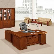 office furniture director desk office furniture director desk