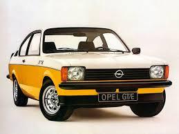 opel kadett gt e opel pinterest cars opel manta and coupe