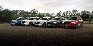 mazda car range mazda claims an aeb u0027safety revolution u0027 tapatalk