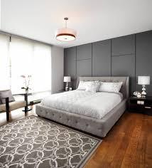midcentury bedroom interior portland mid century modern midcentury