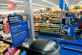 searchaio walmart open on thanksgiving day