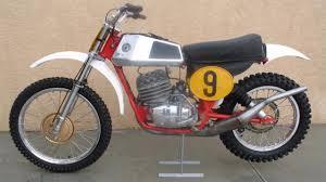 cz motocross bikes cz 250 power youtube