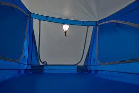 Divine Light Divine Light 2 Fl Tent Sierra Designs