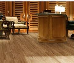 wood flooring page 3 prefinished hardwood floors reviews