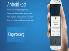 king android root kingo android root 1 2 5 1 2 5 free
