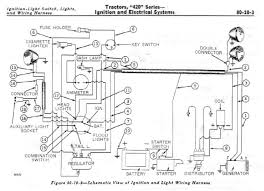 4010 john deere wiring diagram john deere wiring diagrams for