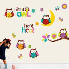 Prepossessing 80 Baby Room Decor Online Shopping Inspiration Of by Glamorous 80 Owl Wall Art Inspiration Design Of Top 25 Best Owl