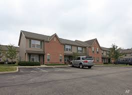 columbus low income housing hud u0026 section 8 apartments in