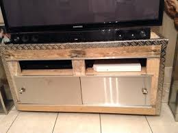 meuble de cuisine en palette meuble cuisine en aluminium meuble de cuisine en palette