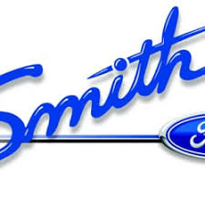 smith ford car dealers 908 e oak st conway ar phone number