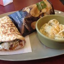 panera bread 17 photos 22 reviews sandwiches 3416