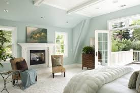 7 most unusually excellent blue paint colors for bedroom you