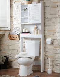 Space Saving Bathroom Furniture Back To Simple Tips To Get Bathroom Space Saver Space Saver