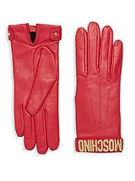 ugg gloves canada sale shop designer gloves for saksoff5th com
