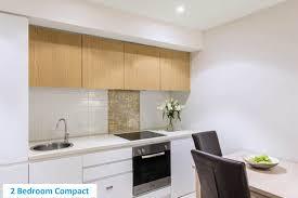 Kitchen Designs Adelaide Adelaide Holiday Studio Unwind Luxury Cbd Apartments Adelaide