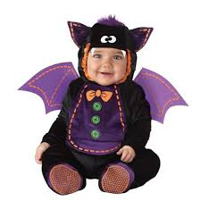 Boy Infant Halloween Costumes Buy Wholesale Scary Baby Halloween Costumes China