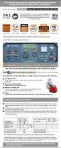 home depot black friday generator sportsman 10 000 watt tri fuel powered electric start portable
