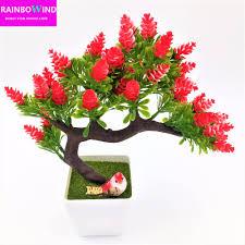 fake decorative flowers decorative flowers