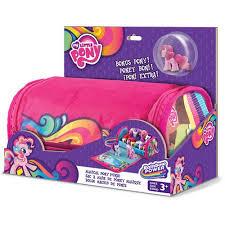 my pony purse my pony large pony purse with bonus pony walmart