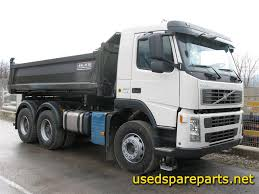 volvo kamioni three way tipper bodies meiller for volvo trucks in stock spare