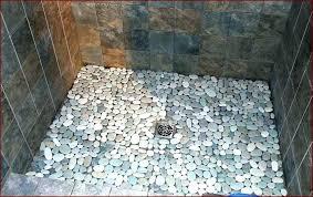 lowes bathroom tile ideas lowes kitchen floor tile kitchen sinks and vanities floor tile for
