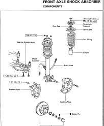 brake caliper toyota celica toyota celica supra mk2 86 repair