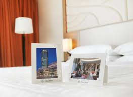 Shrine Storage Cube Most Awesome - sheraton seoul d cube city hotel south korea booking com
