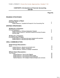 assistant resume templates physical therapy assistant resume templates new graduate best of