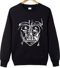 Vader Meme - star wars helmet voice changer mask darth vader meme the force