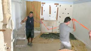 Remove Mirror Glued To Wall How To Remove Mirror Walls Youtube