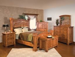 Edmonton Bedroom Furniture Stores Baby Nursery Solid Wood Bedroom Sets Wood Bedroom Set Solid Sets