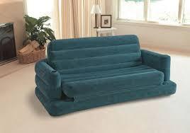 canap convertible gonflable accueillez votre famille ou vos amis sans stresse grâce à ce canapé
