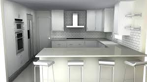 under kitchen sink cabinet liner ikea grundtal kitchen shelf rack set stainless steel open shelves