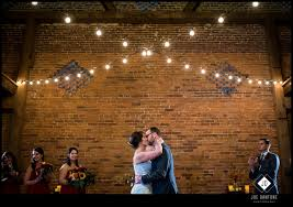Lancaster Pa Barn Wedding Venues Victoria And Scott U0027s Country Barn Wedding In Lancaster Pa