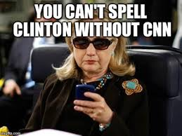 Hillary Clinton Cell Phone Meme - hillary clinton cellphone memes imgflip