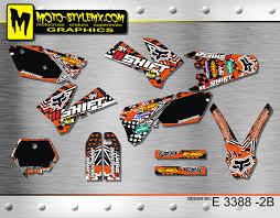 2005 ktm sx 125 u2013 idee per l u0027immagine del motociclo