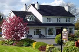 Ireland Bed And Breakfast Stay U0026 Discover History Along Ireland U0027s Ancient East With B U0026b